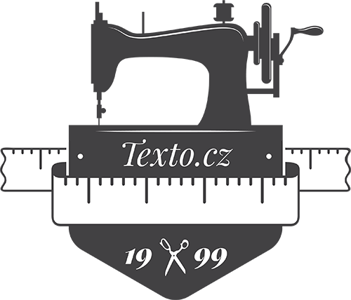 Petr Pawlitschko - TexTo